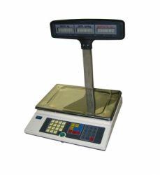 ВЕСЫ ТОВАРНЫЕ:Винница:Весы ВТА-60/30-5-Т-А электронные торговые
