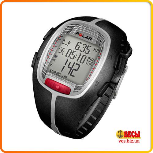 чалма: купить спортивные часы в инет магазине