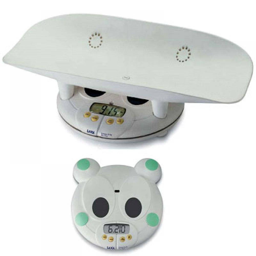 детские весы laica bf20510 инструкция